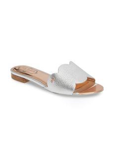 Ted Baker London Rhaill Slide Sandal (Women)