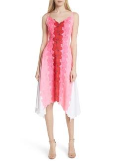 Ted Baker London Ritsa Happiness Dress