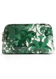 Ted Baker London Rocksi Travel Pouch