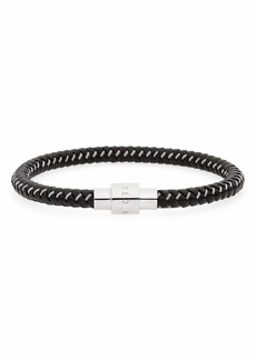 Ted Baker London Roland Leather Bracelet