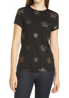 Ted Baker London Romaana Graphic Tee