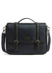 Ted Baker London 'Rooks' Messenger Bag