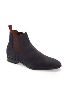Ted Baker London Roplet Chelsea Boot (Men)