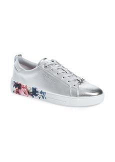 Ted Baker London Roully Sneaker (Women)