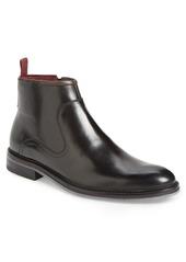 Ted Baker London 'Rousse' Zip Boot (Men)