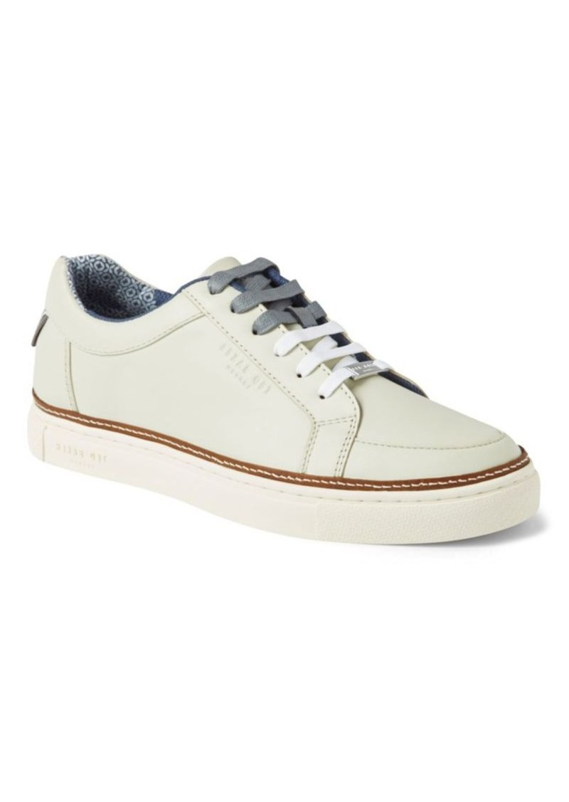 e97aafe0a Ted Baker Ted Baker London Rouu Sneakers
