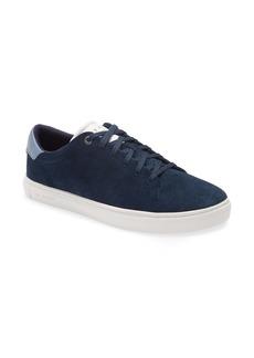 Ted Baker London Ruenner Sneaker (Men)