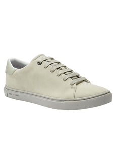 Ted Baker London Ruprt Sneaker (Men)
