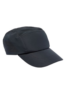 Ted Baker London Saline Perforated Cap