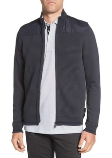 Ted Baker London Sardin Quilted Jacket
