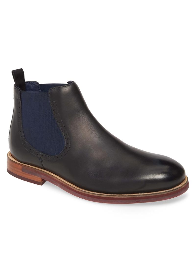 Ted Baker London Secainl Chelsea Boot (Men)