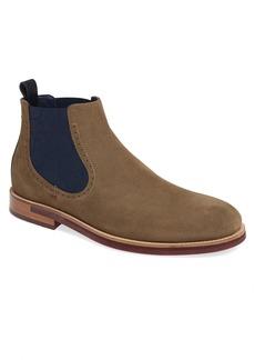 Ted Baker London Secaint Chelsea Boot (Men)