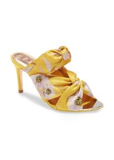 Ted Baker London Serana Slide Sandal (Women)