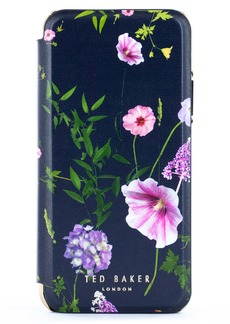 Ted Baker London Shannon iPhone 11, 11 Pro & 11 Pro Max Folio Case