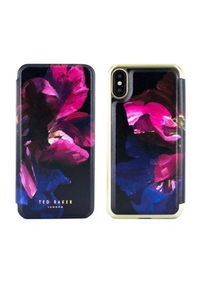 a8fe7101e Ted baker ted baker london sheleen mirror folio iphone case misc jpg  800x1127 Ted baker london