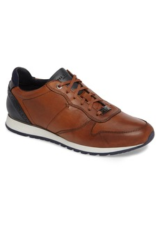 Ted Baker London Shindl Sneaker (Men)