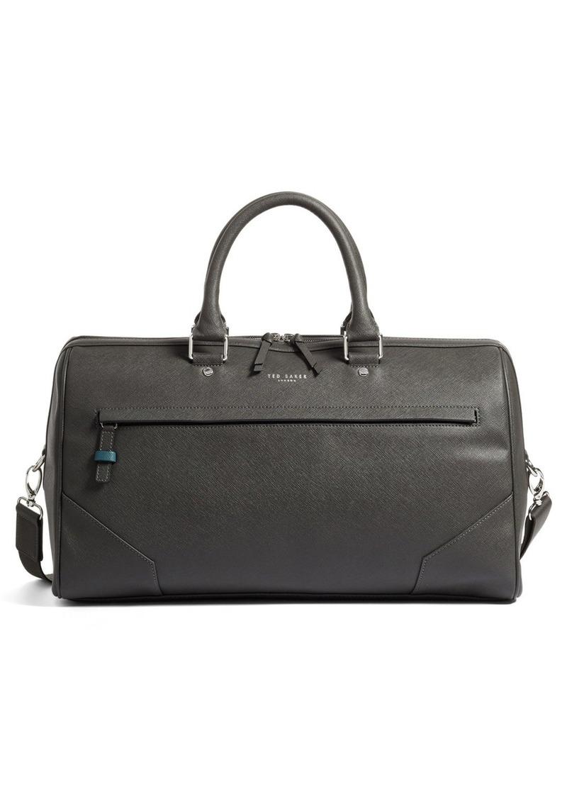 Ted Baker London Signals Duffel Bag
