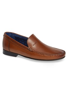 Ted Baker London Simeen 4 Moc Toe Loafer (Men)