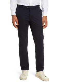 Ted Baker London Sincere Slim Fit Trousers
