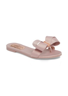 Ted Baker London Slide Sandal (Women)