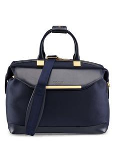 Ted Baker London Small Albany Duffel Bag