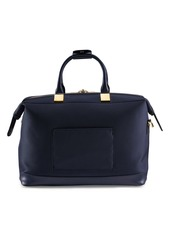 Ted Baker London Small Albany Duffel Bag