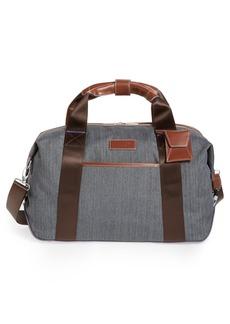 Ted Baker London Small Falconwood Duffel Bag