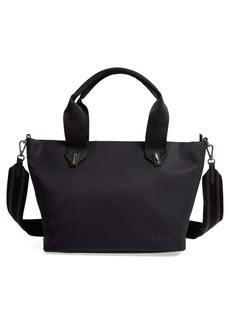 Ted Baker London Small Macieyy Nylon Tote