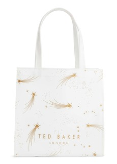 Ted Baker London Small Orricon Shooting Star Shoulder Bag