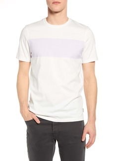 Ted Baker London Squishh Slim T-Shirt