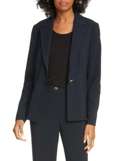 Ted Baker London Sskye Blazer
