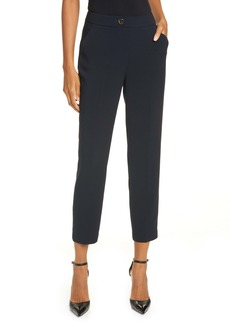 Ted Baker London Sskyet Trousers