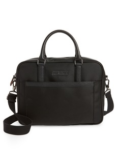 Ted Baker London Sundaze Smart Document Bag