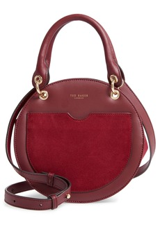 Ted Baker London Sunni Circle Crossbody Bag