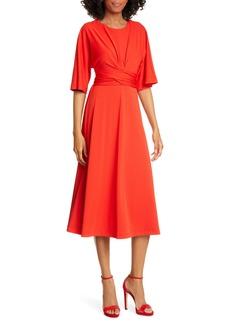 Ted Baker London Syrrina Dress