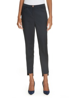 Ted Baker London Ted Working Title Rivaat Skinny Trousers