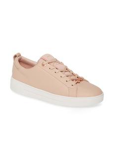 Ted Baker London Tedah Low Top Sneaker (Women)