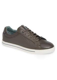 Ted Baker London Thawne Sneaker (Men)