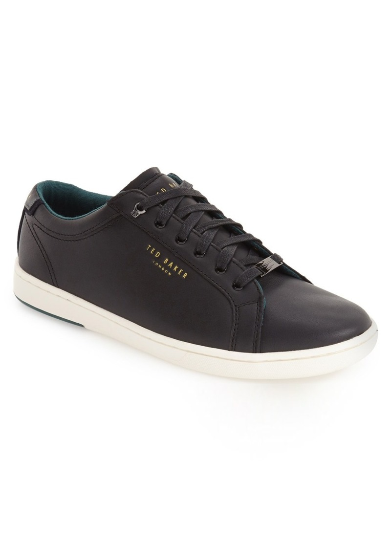 Ted Baker London 'Theeyo 3' Sneaker (Men)
