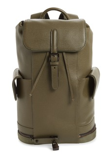 Ted Baker London Thorr Palmelato Backpack