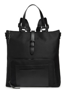 Ted Baker London Tidee Convertible Backpack