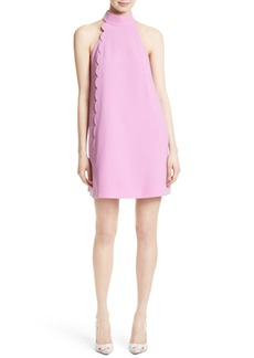 Ted Baker London Torrii Shift Dress