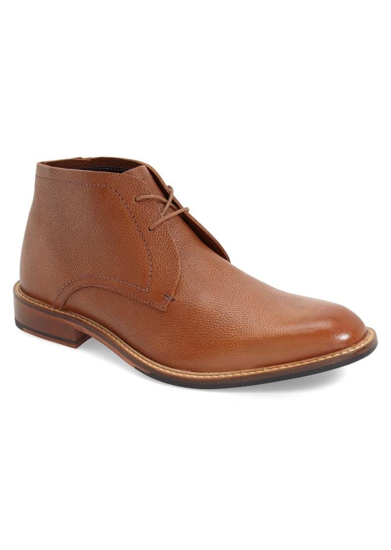 22db285c7 Ted Baker Ted Baker London  Torsdi 4  Chukka Boot (Men)