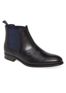 Ted Baker London Tradd Chelsea Boot (Men)