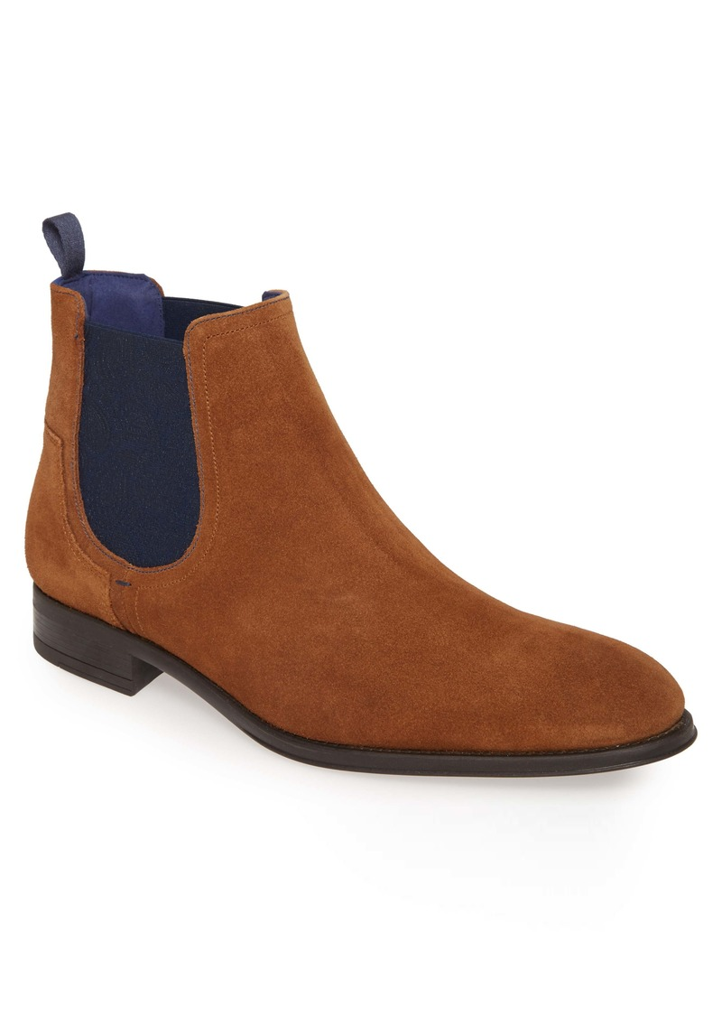 Ted Baker London Tralnn Chelsea Boot (Men)