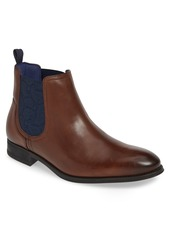 Ted Baker London Travic Mid Chelsea Boot (Men)
