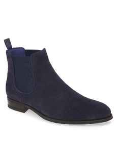 Ted Baker London Travord Chelsea Boot (Men)