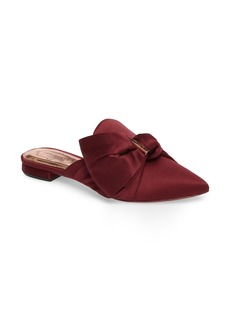 Ted Baker London Tulous Mule (Women)
