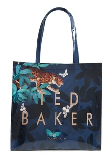 Ted Baker London Valacon Houdini Tote