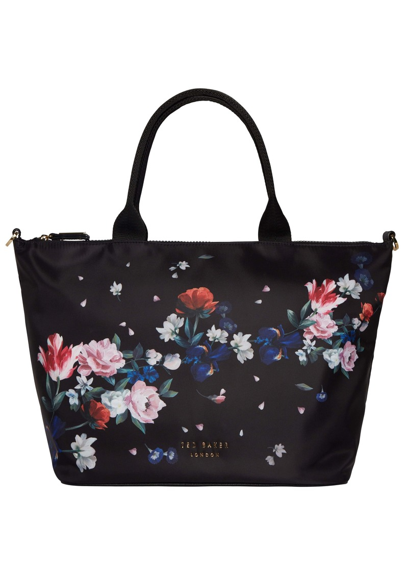 Ted Baker London Vannya Tote Bag